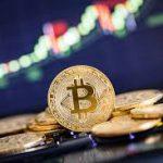 Uncharted Territory: hoe technische analisten Bitcoin verhandelen op recordhoogte