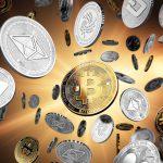 CSA publiceert richtlijnen over het vrijgeven van cryptovaluta