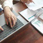 Ga voor een lokale (online) slotenmaker, het is tegenwoordig niet moeilijk meer om kwaliteit te vinden